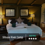 River Camp Feature Images2